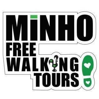 Minho Free Walking Tours