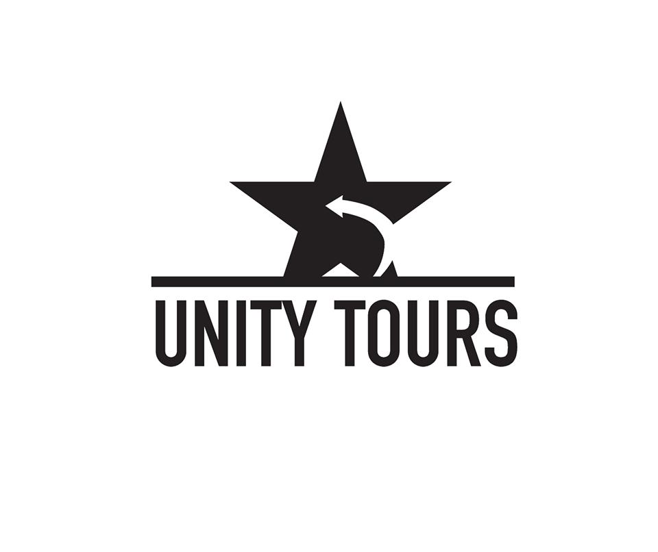 Unity Tours