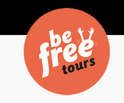 Be Free Tours