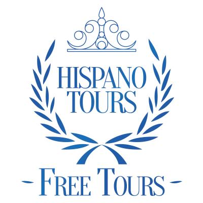 Hispano Tours
