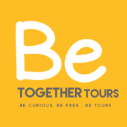 Be Toghether Tours