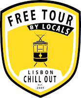 Chill out Lisbon