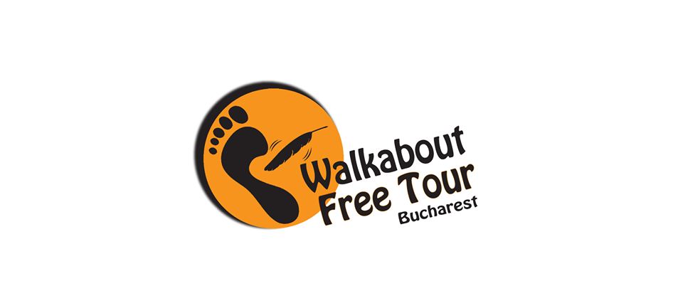 Bucharest Walkabout Tours