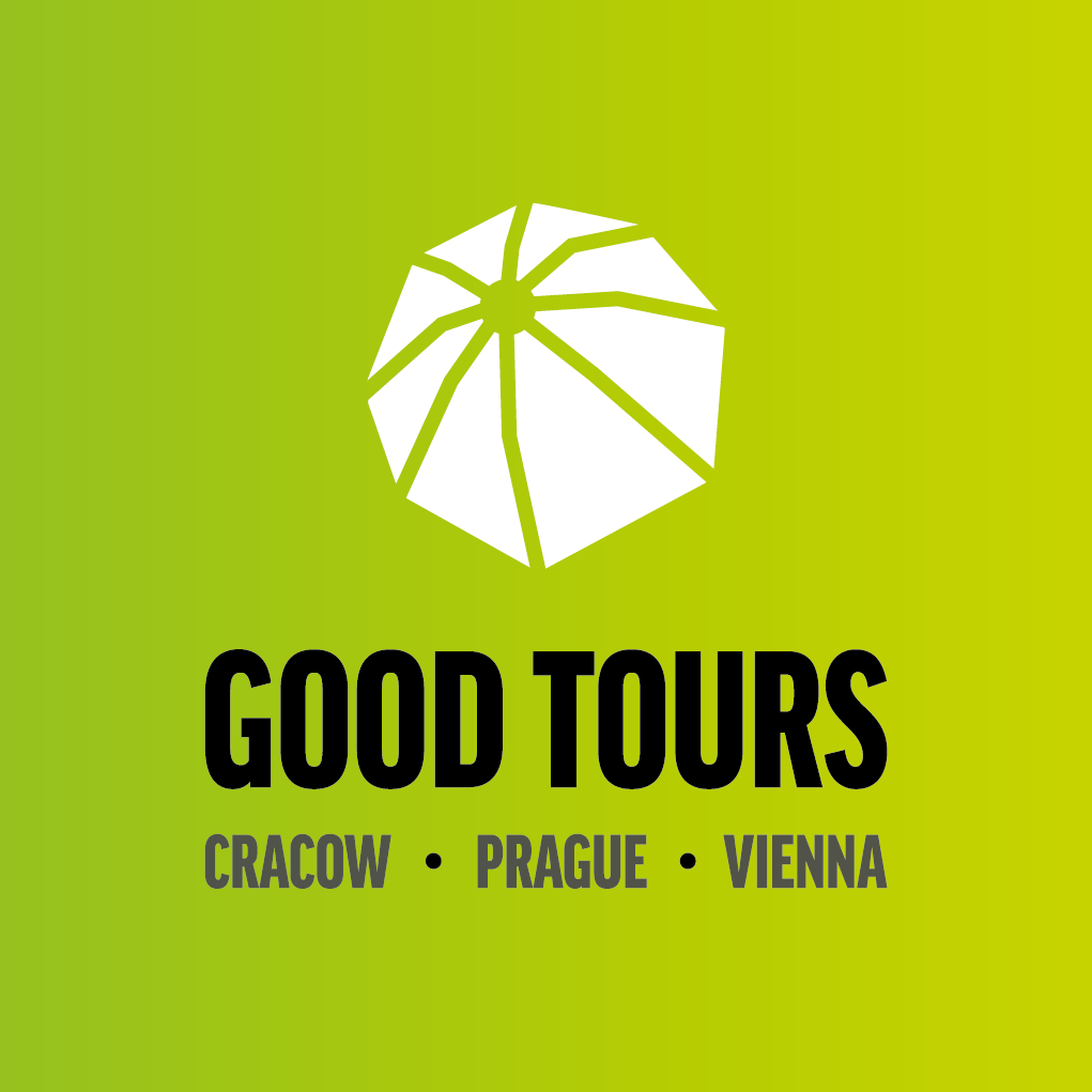 Good Tours Vienna