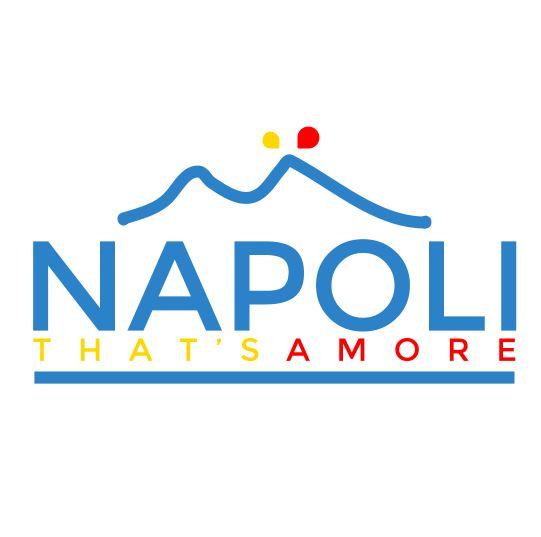 Napoli Thats Amore