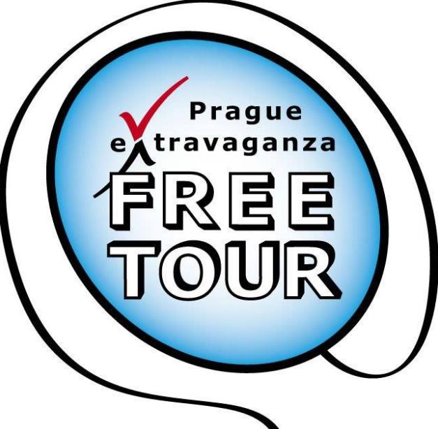 Prague Extravaganza