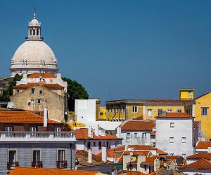 Free tour de Lisboa