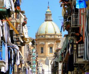 Free Tour Palermo (Solo en Español)