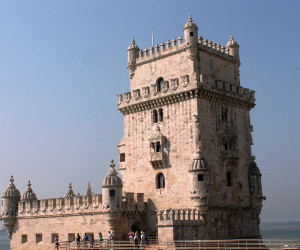 Belem Free Tour (Only in Spanish)