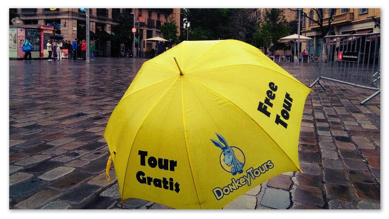 Tour Barcelona Prohibida (Raval)