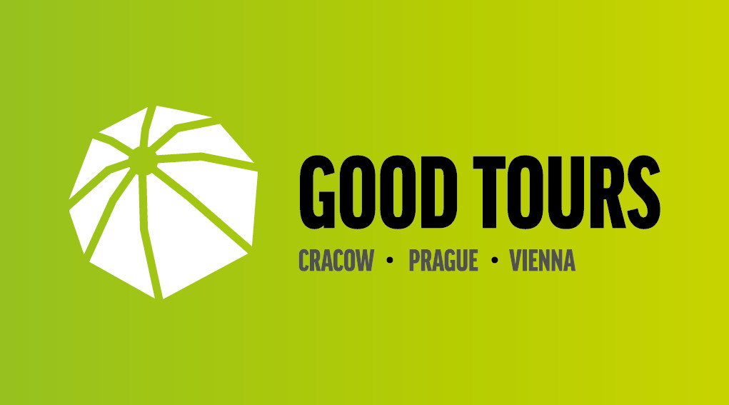 Free Tour in Vienna